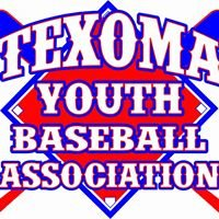 Texoma Youth Baseball