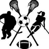Susquehanna Sports Center