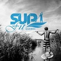 Sup Fit Québec