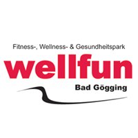 Wellfun - Bad Gögging