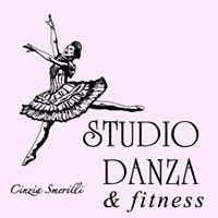 Studio Danza Monte Urano-Fermo