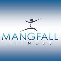Mangfall-Fitness