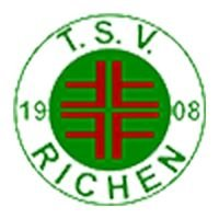 TSV 1908 Richen e.V.