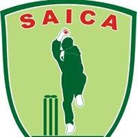 Saeed Ajmal International Cricket Academy Faisalabad