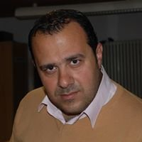 Dipl.-Ing. Architekt Mohamad Fayez Barbar