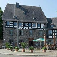 Restaurant Kloster Schiffenberg