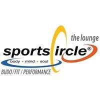 sportsCircle