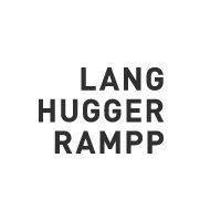 Lang Hugger Rampp Architekten