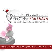 Stallmann Physiotherapie