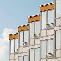 Bär Kühhorn Architekten Gmbh