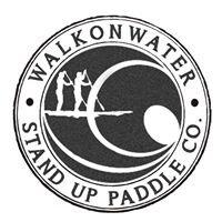Walkonwater Sup