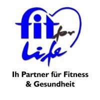 Fit for Life Gesundheits-Zentrum