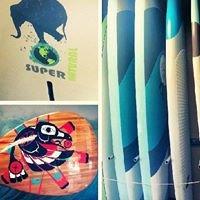 Kona Boardsports
