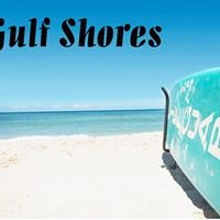 Gulf Shores For Sale