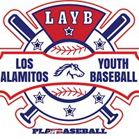 Los Alamitos Youth Baseball - LAYB