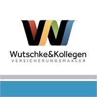Wutschke & Kollegen Versicherungsmakler GmbH