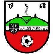 Spvg. Wallerhausen 1968 e. V.