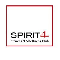 SPIRIT4 - Fitness & Wellness Club