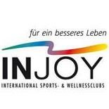 Injoy Lady Dessau
