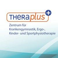 Theraplus - Die Physio & Ergotherapiepraxis in München