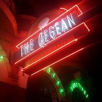 The Aegean Restaurant