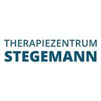 Therapiezentrum Stegemann