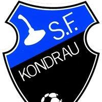 SF Kondrau