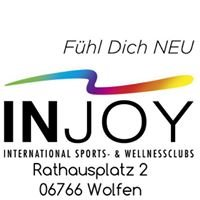 Injoy Wolfen