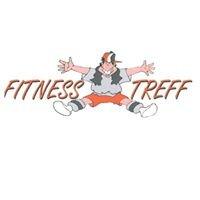 Fitness Treff (Ginsheim)