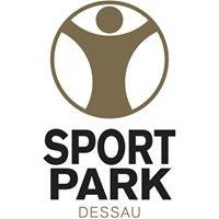 Sportpark Dessau