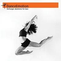 DanceEmotion | freiburger akademie für tanz