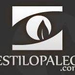 Estilo Paleo