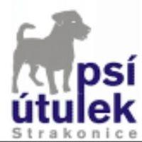 Útulek pro opuštěné a nalezené psy měst Strakonice a Písek