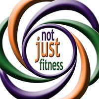 Not Just Fitness