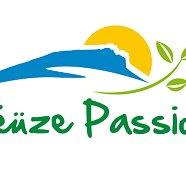 Céüze Passion
