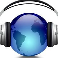 "Radio Stereo Mundo 90.5 FM ""La Mega"""