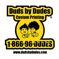 Duds by Dudes