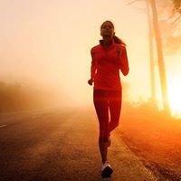 Charisma  fitness und wellness leben Bremervörde