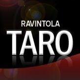 Ravintola TARO