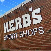 Herb's Sport Shop