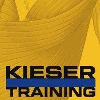 Kieser Training Oldenburg
