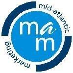 Mid Atlantic Marketing, Ocean City, MD
