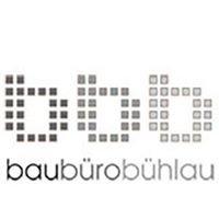 BauBüro-Bühlau