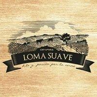 Loma Suave