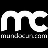 Mundocun.com