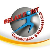RELAX POINT