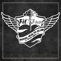 Fitnessclub Fit&Fun