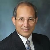 Wagdy Rizk, MD - SETX/Houston Hip and Knee Surgeon
