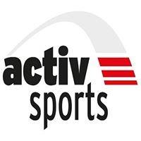 Activ Sports Dresden-Blasewitz