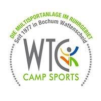 WTC Camp Sports